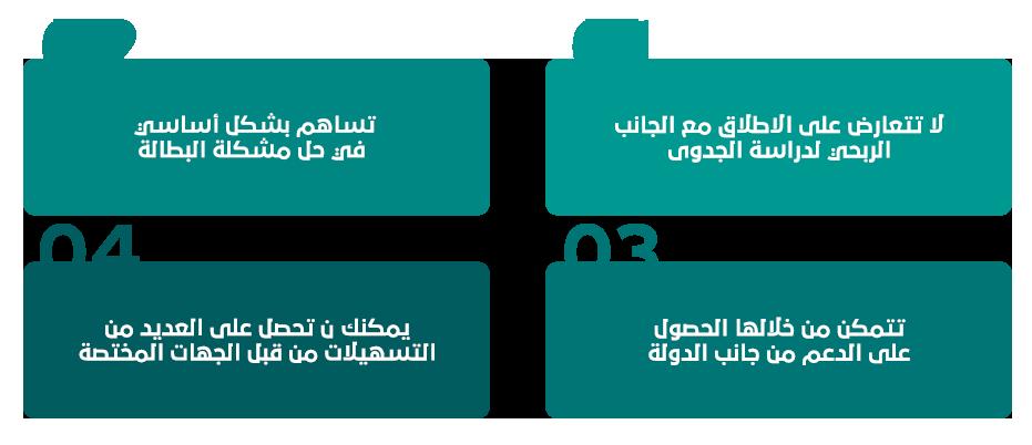 unnamed file 1 - 4 عناصر أساسية يوفرها مكتب بناء في دراسة الجدوى لضمان نجاح المشروع