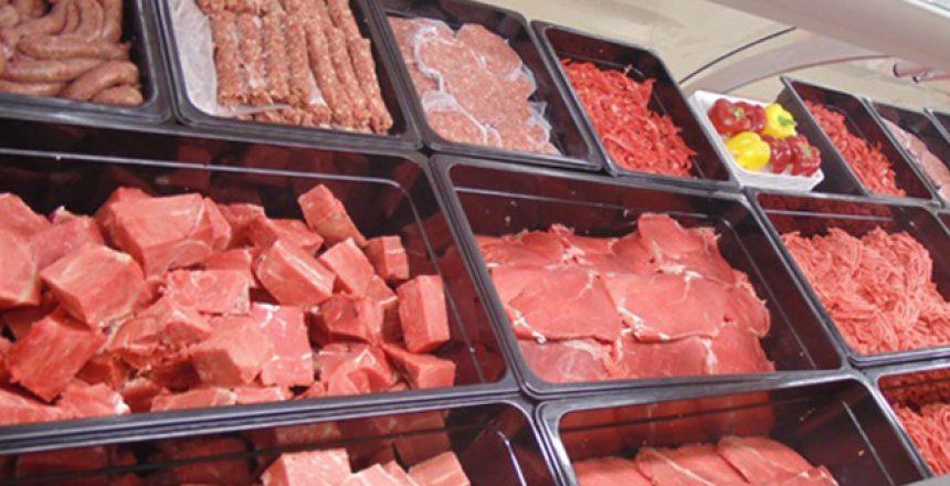 دراسة جدوى مصنع اللحوم المجمدة