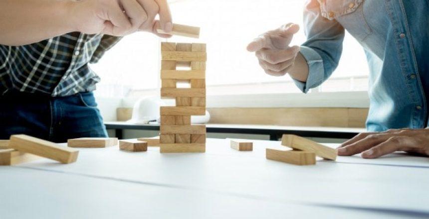 كيف تحصل على فرص استثمارية لمشروعك ؟