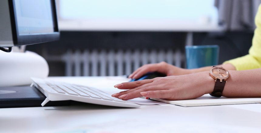 كيفية عمل دراسة جدوى لأي مشروع