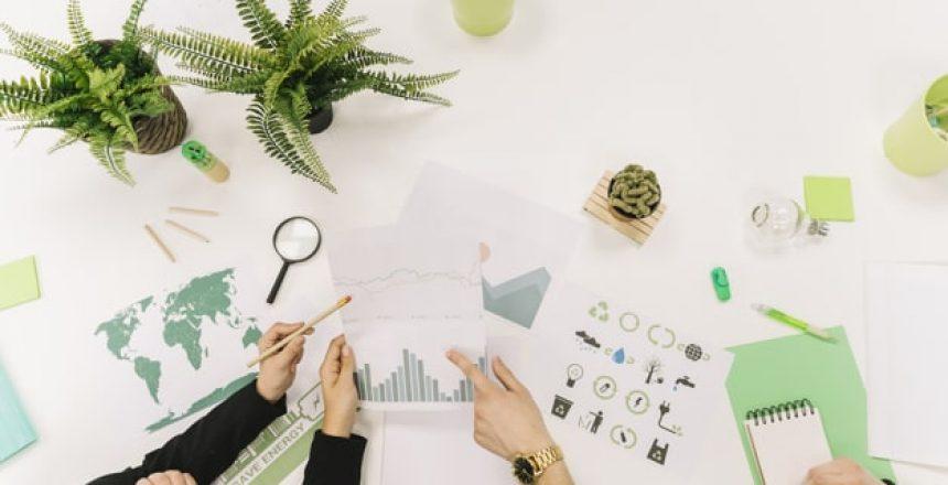هل ينبغي لك عمل دراسة جدوى مشروعك الاقتصادي ؟
