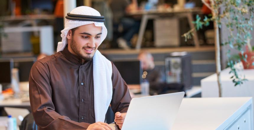 هل تبحث عن أفضل شركة دراسات جدوى معتمدة في عمان؟