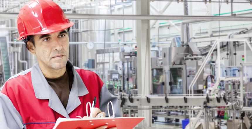 هل تبحث عن دراسة جدوى مصنع بلاستيك؟