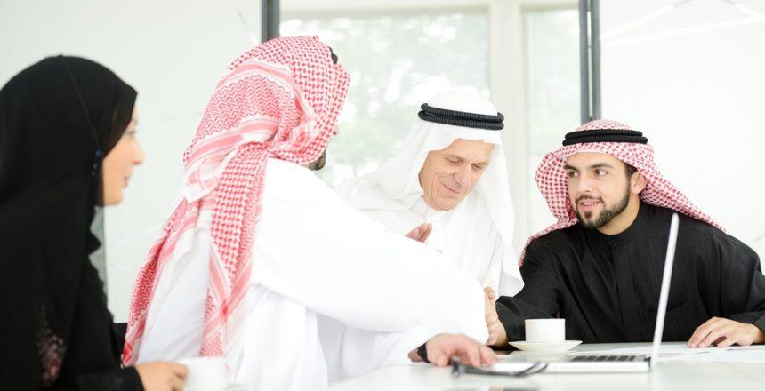 المهام التي يقدمها أفضل مكتب دراسة جدوى في جدة
