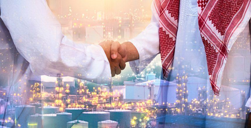 أفضل شركات دراسة جدوى في الرياض