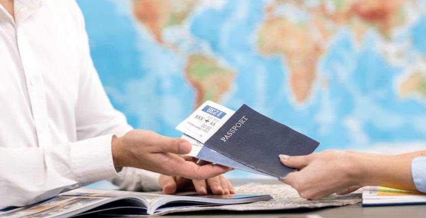دراسة جدوى شركة سياحة للحج والعمرة