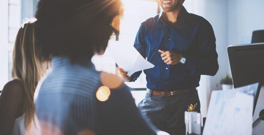 تعرف على أهم أفكار مشاريع تجارية مربحة