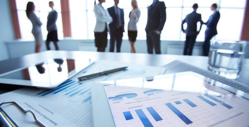 أشهر مكاتب دراسات جدوى توضح جوانب حول دراسة جدوى السوق