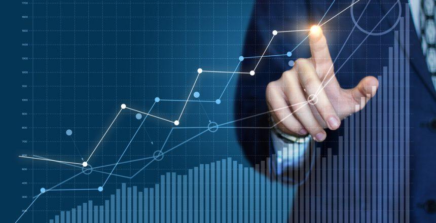 3 أخطاء إحصائية في البحث التسويقي يوضحها أفضل مكتب دراسات جدوى