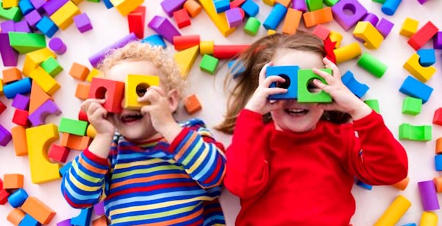 دراسة جدوى مركز ضيافة أطفال
