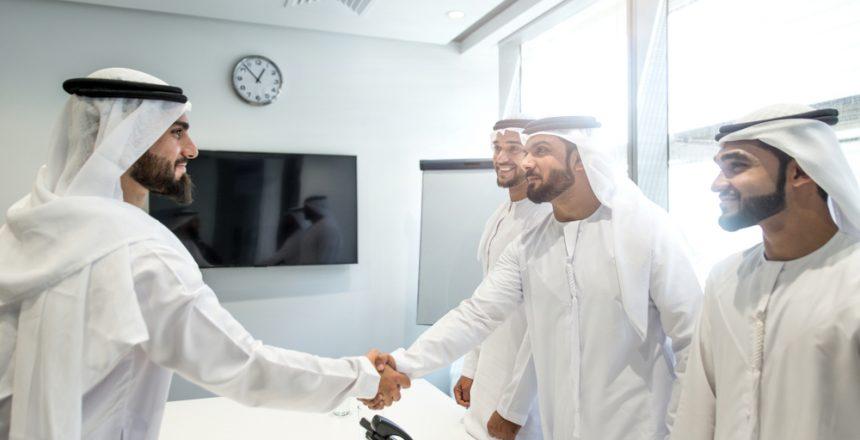بناء أفضل مكاتب دراسات جدوى في السعودية