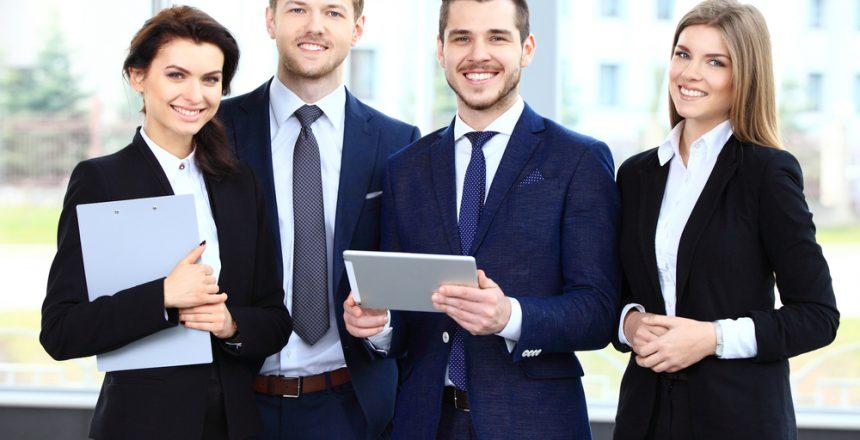 هل تبحث عن أفضل شركة دراسة جدوى في دبي؟