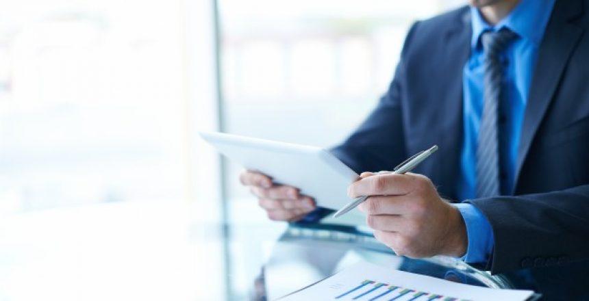 دراسة جدوى مشروعك الاقتصادي والاستفادة القصوى من رأس المال