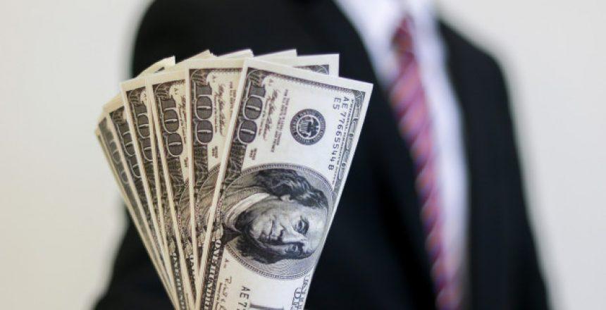 اكتشف أهم طرق تمويل المؤسسات في السعودية
