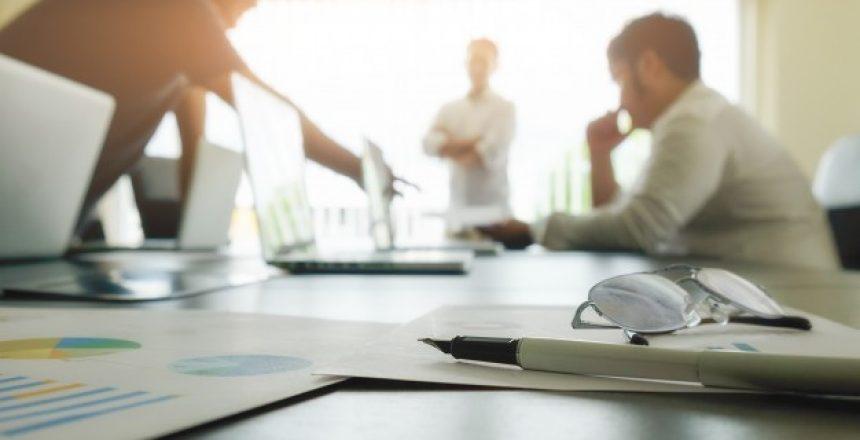 أفضل مكتب استشارات اقتصادية في قطر