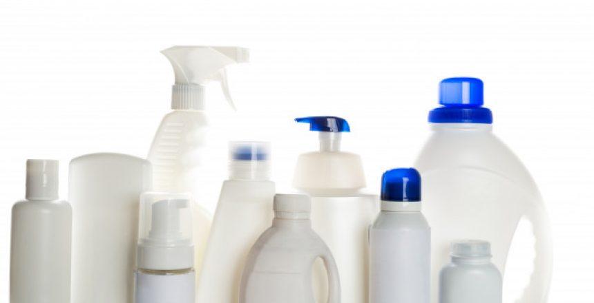 دراسة جدوى مصنع صابون غسيل