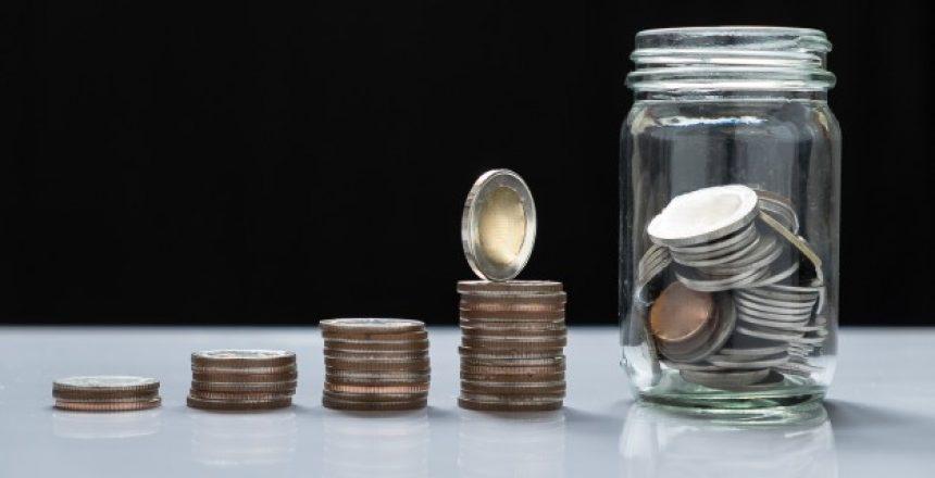 دور دراسة الجدوى في تحديد تكلفة مشروعك الاستثماري