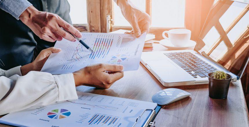 4 عناصر حول دراسة الجدوى توضحها أفضل شركات دراسات الجدوى