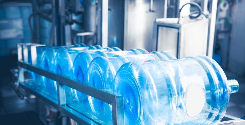 5 أسئلة تجيب عنها دراسة جدوى مصنع بلاستيك pdf