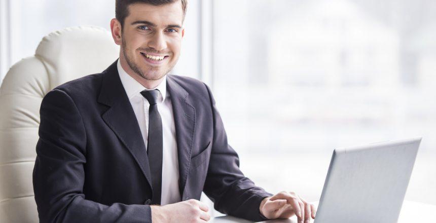 هل تبحث عن أهم مكاتب دراسات الجدوى ؟