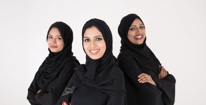 فرص استثمارية ناجحة للنساء