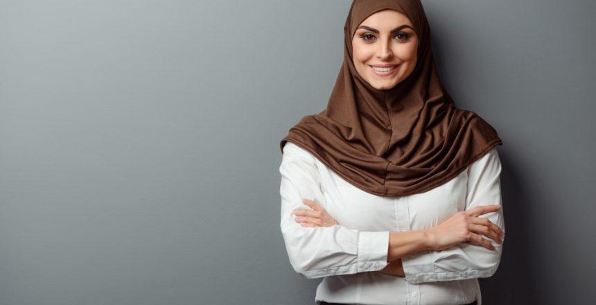 أفكار مشاريع مربحة للنساء