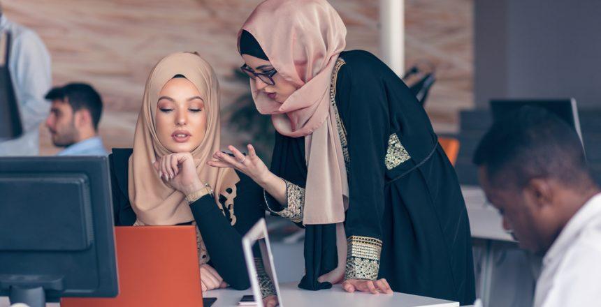 مشاريع صغيرة ناجحة للنساء