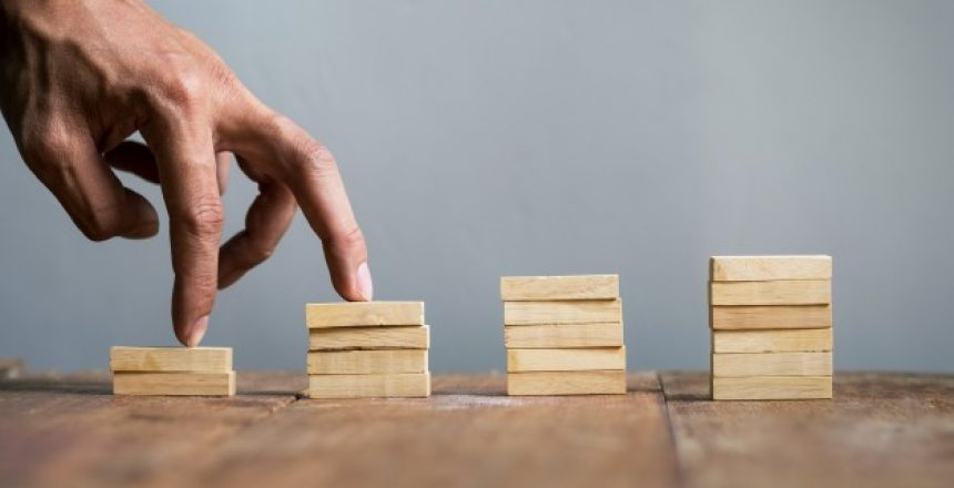 كيف تبدأ مشروعك التجاري في خمس خطوات؟
