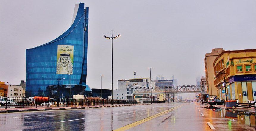 الاقتصاد السعودي من منظور أفضل شركة دراسة جدوى في السعودية
