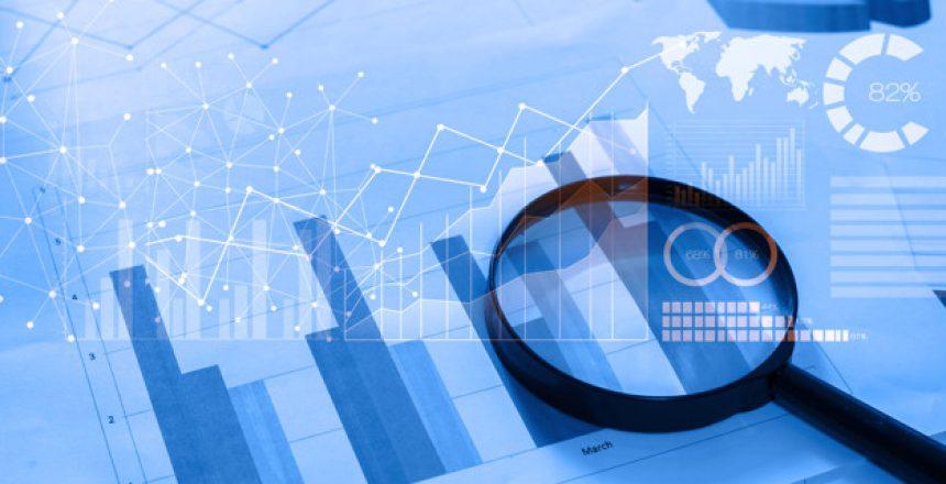 قواعد الاستثمار الأربعين في أفضل شركة دراسات جدوى في عمان