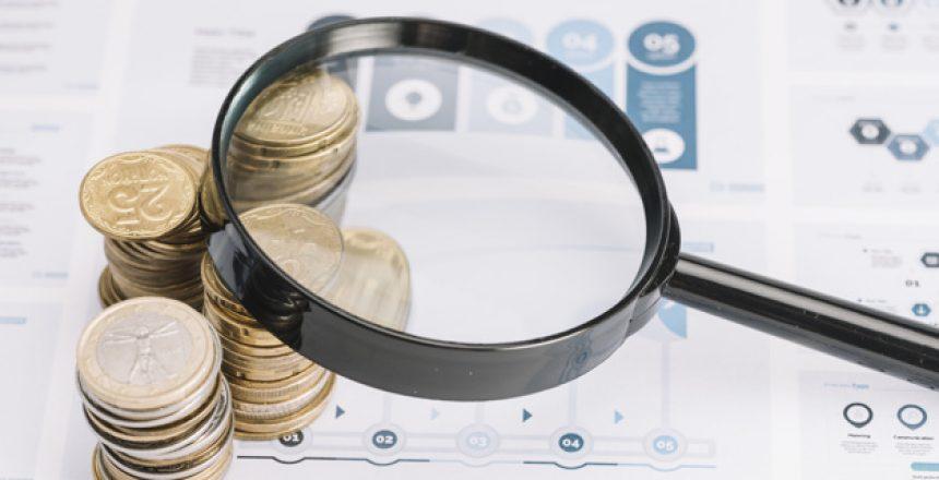 كيف تضحى أفضل شركات دراسات الجدوى بمسقط داعم استثماري؟