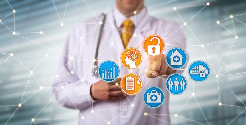 تعرف على مقومات الاستثمار في القطاع الطبي