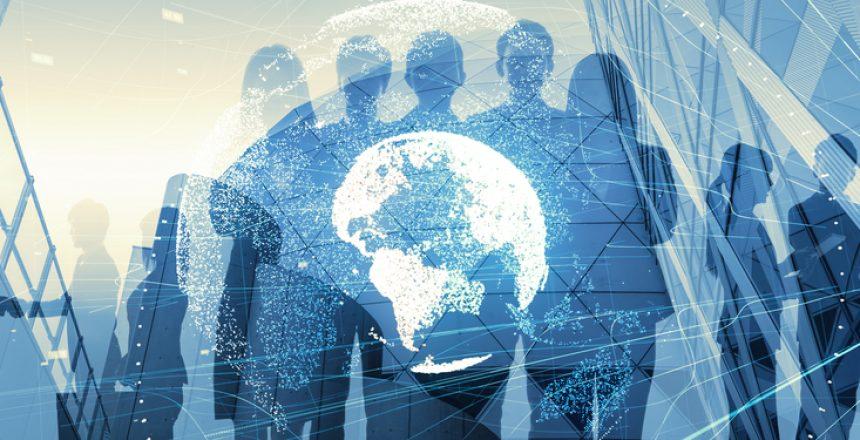 كيف يواجة رجال الأعمال الأستثمار في زمن كورونا