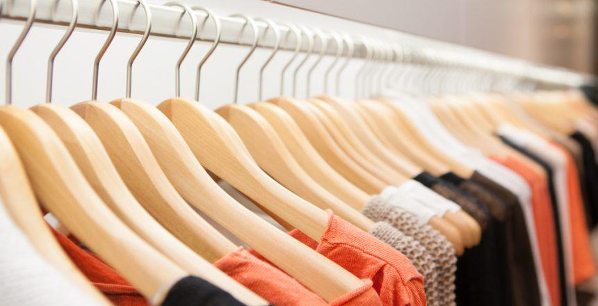 دراسة جدوى مصنع علاقات ملابس