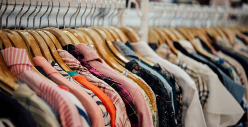 دراسة جدوى مشروع مصنع ملابس صغير