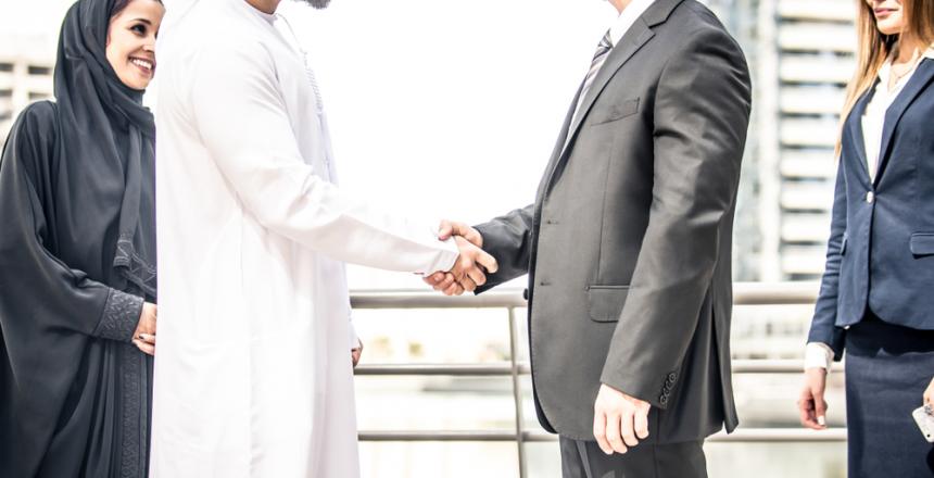 بناء أفضل مكتب دراسة جدوى في السعودية هو أنسب خيار أمام المستثمرين