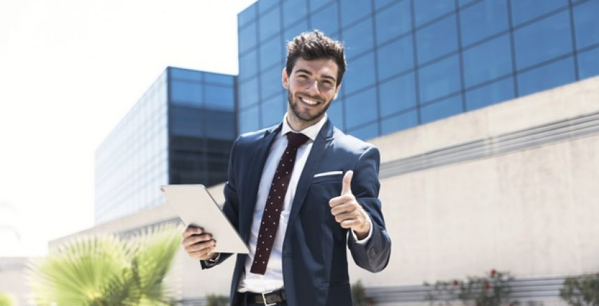 هل تبحث عن أفضل شركات دراسات الجدوى ؟
