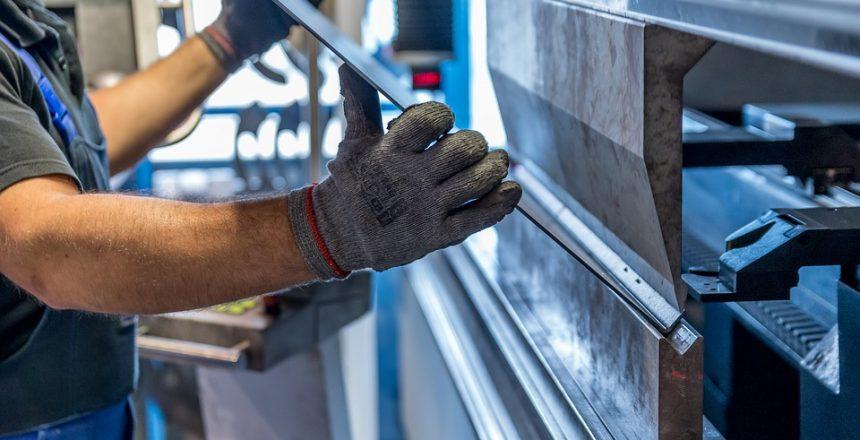 كيفية عمل دراسة جدوى مصنع من شركة بناء
